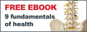 free-ebook-health